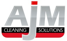 ajmcleaningsolutions.co.uk